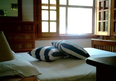 Bed And Breakfast Casa Delle Stelle